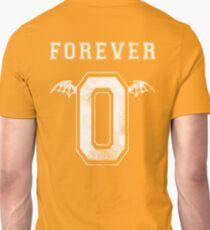 The Rev Forever - 0 T-Shirt