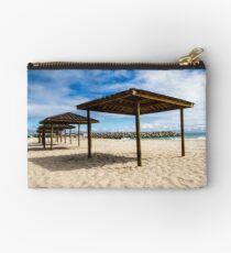 Cottesloe Beach Studio Pouch