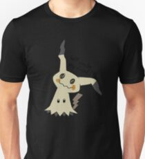 Will you be my friend? Mimikyu T-Shirt