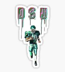 DSU - Alex G Sticker