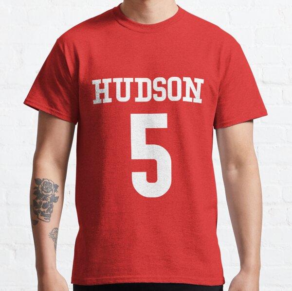 The Quarterback | Glee Classic T-Shirt