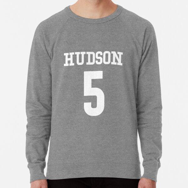 The Quarterback | Glee Lightweight Sweatshirt