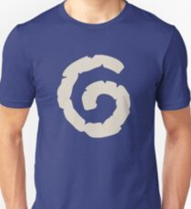 Air Rune Collection (Orlanthi Blue) Unisex T-Shirt
