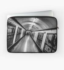 Underground Laptop Sleeve