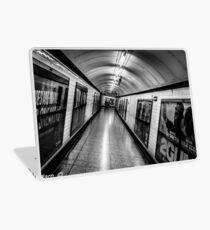 Underground Laptop Skin
