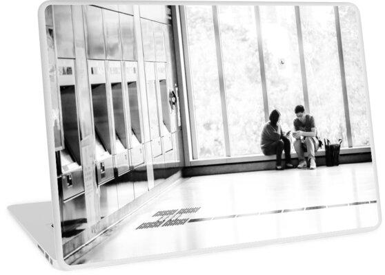 Prisoners by Chopen