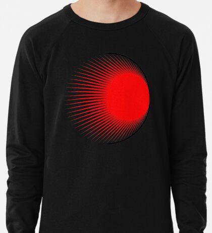 Mistake 002 Lightweight Sweatshirt