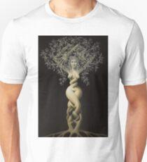 treemaid Unisex T-Shirt