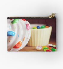 Jelly Bellies Studio Pouch