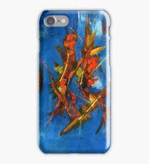 'Don Quijote' iPhone Case/Skin