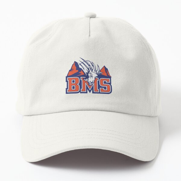 Blue Mountain State Essential T-Shirt Dad Hat