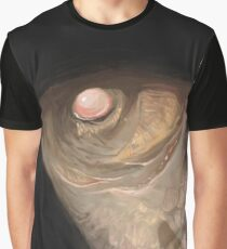 The Gods are Dead Graphic T-Shirt