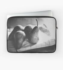 Pear Life Laptop Sleeve