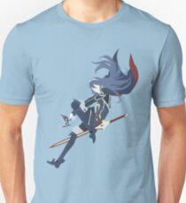 Lucina (Simplistic) Unisex T-Shirt