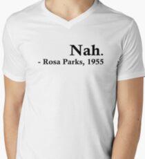 Rosa Parks – Nah. T-Shirt