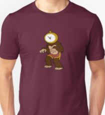 Time Ape T-Shirt