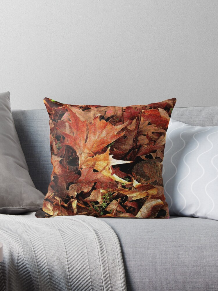 Autumn theme by Art By M