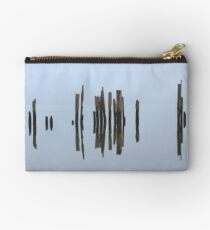 On the Bay Studio Pouch