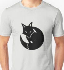 Kamisama Kiss Fox Unisex T-Shirt