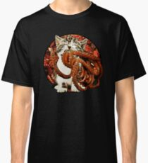 OctoPussy Classic T-Shirt