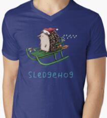 Sledgehog T-Shirt