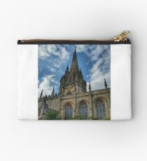 University Church of St. Mary the Virgin Studio Pouch