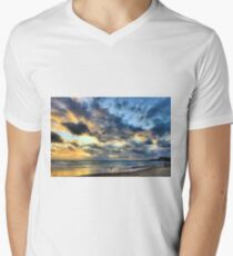 entering into the sea world.... T-Shirt
