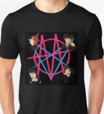 MSI logo T-Shirt