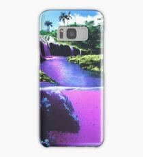 LEAN / TRAP Samsung Galaxy Case/Skin