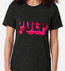 Pulp - das ist Hardcore Vintage T-Shirt