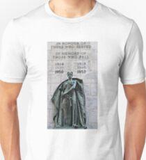 Grand Parade Cenotaph  T-Shirt