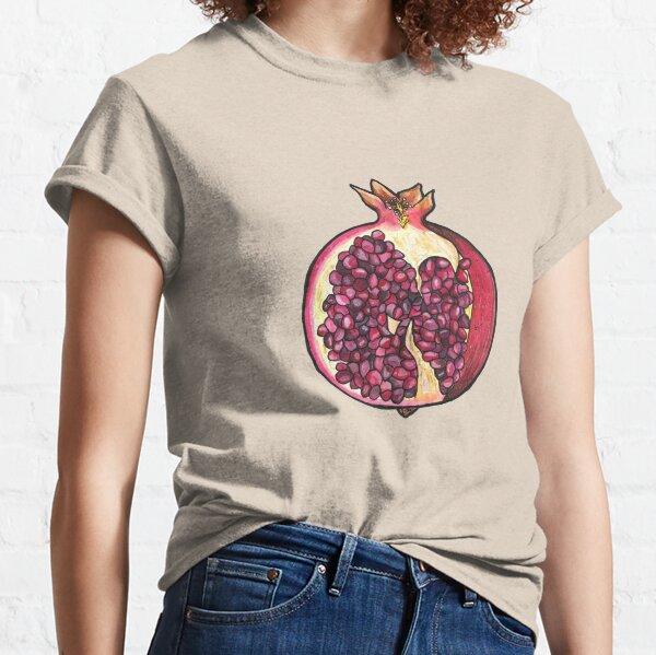 Granada Camiseta clásica