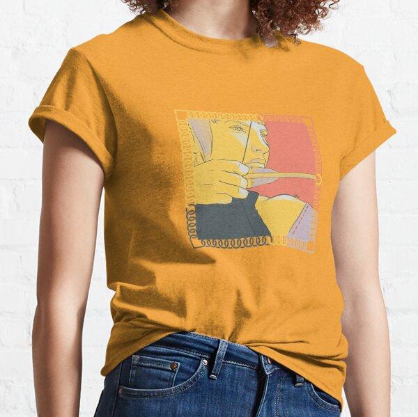 Sera Classic T-Shirt