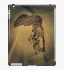 The Majestic Nike iPad Case/Skin