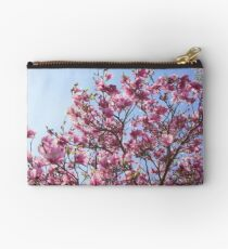 Spring Studio Pouch