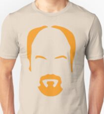 Louie Custom Poster Unisex T-Shirt