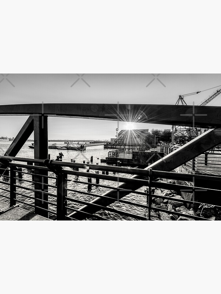 0079 Lonsdale Quay North Vancouver Canada by neptuneimages