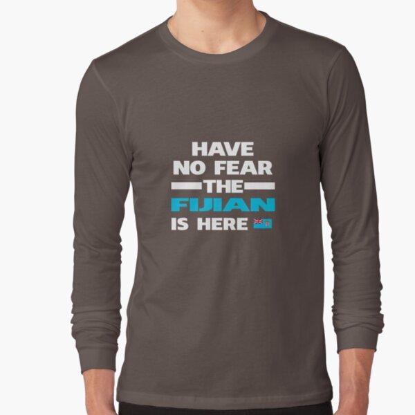 Long Sleeve Shirt Caddie is My Soulmate Tee Shirt Design
