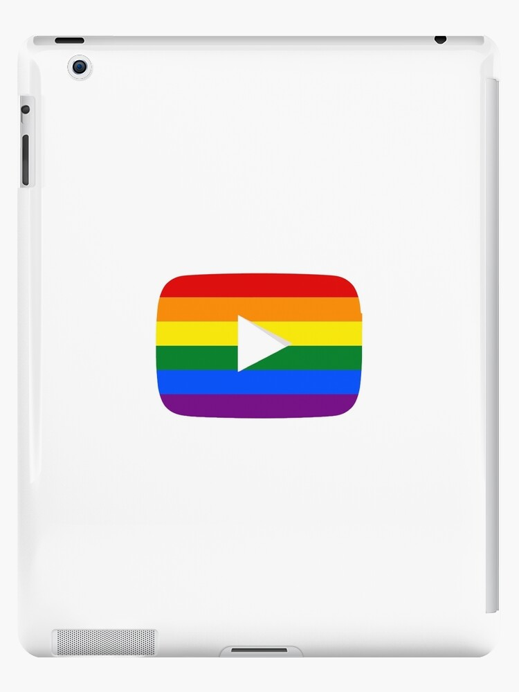 YouTube Apologizes For Hiding LGBTQ  Videos In Its Restricted Mode ...