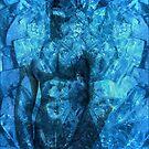 Crystal Blue Persuasion by John Waiblinger
