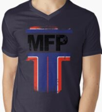 The Main Force Patrol T-Shirt