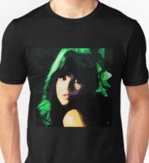 LINDAR Unisex T-Shirt