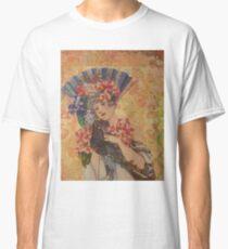 Fanfare Classic T-Shirt