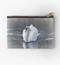 Grace and Beauty ....... Studio Pouch