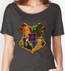 Warrior Cats Women's Relaxed Fit T-Shirt