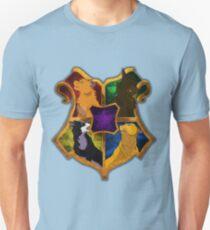 Warrior Cats Unisex T-Shirt