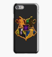 Warrior Cats iPhone Case/Skin