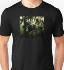 """""""Family in the Trees"""" T-Shirt"""