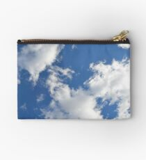 clouds Studio Pouch