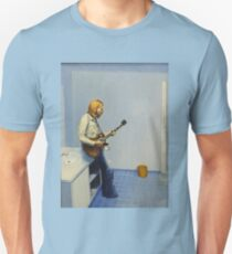 Allman Blues Unisex T-Shirt